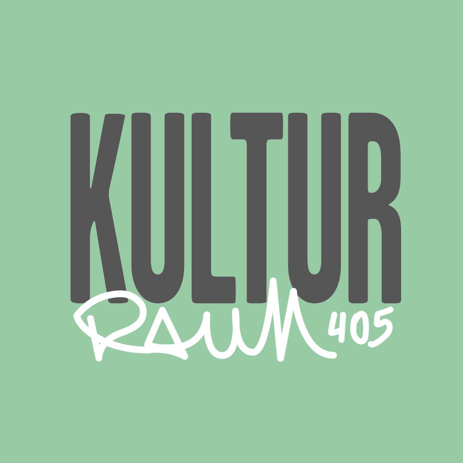 kulturraum 405