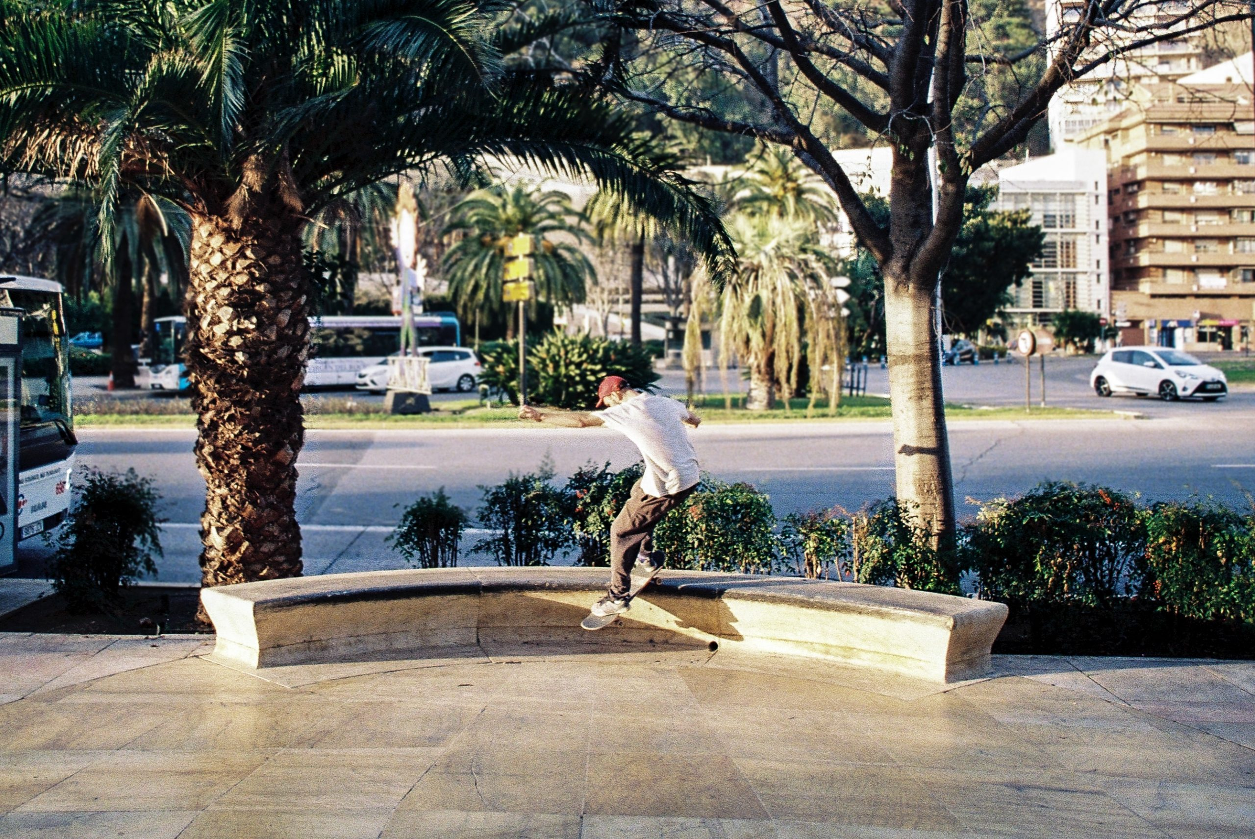 Malaga v02 1 scaled