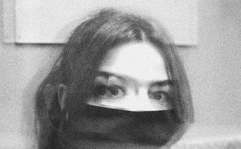 Augen Viktoria