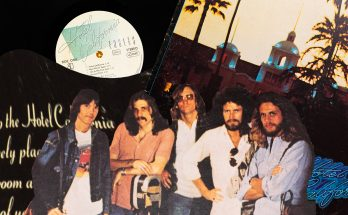 Collage Hotel California Web 2